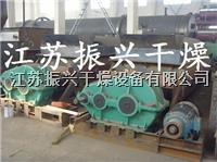 纺织污泥脱水设备 JYG