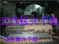 虾头专用干燥设备 DW
