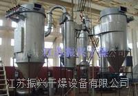淀粉专用烘干设备 QG