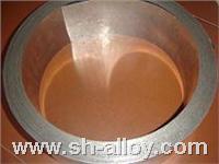 弹簧用不锈钢材料 3j21,3J1,PH17-7,3j9,301