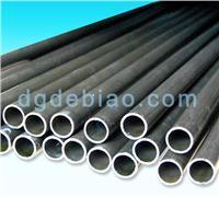 注塑机钢管 4--76mm