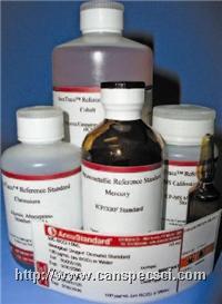 铜标准溶液(ICP) A12099