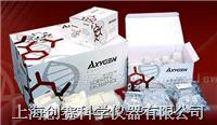 血RNA小量制备试剂盒