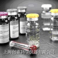 D-甘露醇|D-MANNITOL|69-65-8