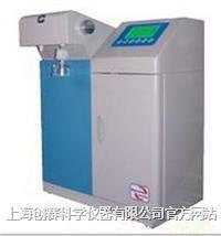 MU5100P型|蒸馏水进水超纯水机|产品详情|价格