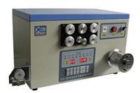 自动高压漆膜连续性试验仪ZGQ-16B ZGQ-16B