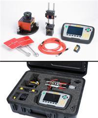 基本型激光測平儀E910 E910、E910