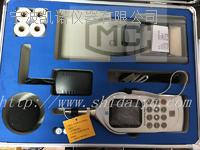 專業積分聲級計AWA5688 AWA5688