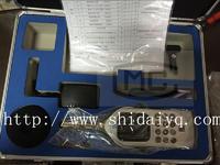 職業衛生專用多功能聲級計AWA6228+ AWA6228+