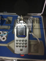 精密機場噪聲測量儀AWA6228+ AWA6228+