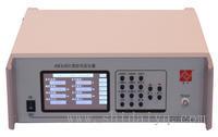 新產品AWA1651信號發生器 AWA1651