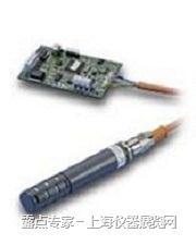 GMM222二氧化碳变送器模块 GMM222,GMM221,GMM220系列
