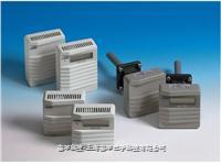 通风控制系统GMW20二氧化碳变送器 GMW21,GMW22,GMW20,GMW20D