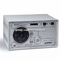 OptiCal湿度校验仪 OptiCal
