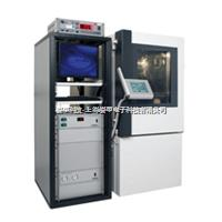 HG-10温湿度校验系统 HG-10