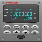 Honeywell UDC3500控制器 UDC3500