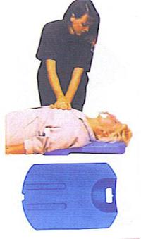 CPR按压板  KAH/CPR