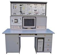 HL-PLC2可编程控制实验装置 HL-PLC2