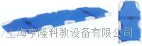 折叠担架(钢A3)