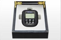 GX-2010A1定制版皮盒包装