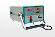 KX-350-1B型氦氖激光多功能治疗仪(新款)