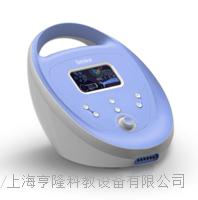 空气波压力治疗仪QL/IPC-BI(六腔)