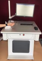 高智能数字化脉象测定系统 中医辅助诊疗系统 中医临床接诊训练软件 ZKFS-IIICF