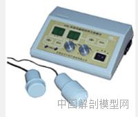 电脑程控气血养元按摩仪