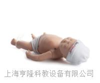 新生兒模擬病人