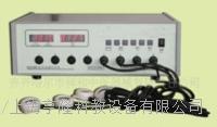多功能艾灸仪8