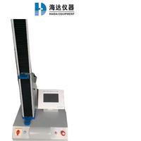 电子拉力试验机 HD-B609B-S