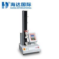 胶带结合强度试验机 HD-B609B-S