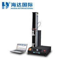 胶带试验机 HD-B609A-S