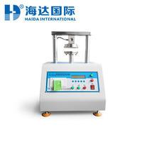环压强度试验机 HD-A513-1