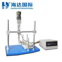 东莞炊具手柄抗弯曲测试仪厂家价格 HD-M006