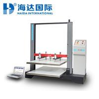 纸箱压力测试仪 HD-A502-1200