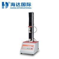 端子拉力试验机 HD-B602
