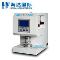 纸板耐破度试验机 HD-A504-2