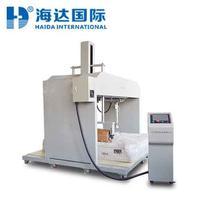 床垫滚轮耐久综合性测试机 HD-F764X