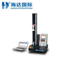 电源线拉力测试仪 HD-B609