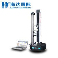 橡胶延伸率测试仪 HD-B609C-S