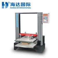 纸管测试设备 HD-A501-600