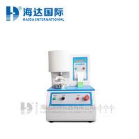 佛山破裂强度检测仪厂家大促销大降价 HD-A504-2
