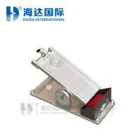 深圳胶带初粘性检测仪 HD-C525-1