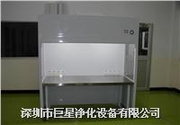 洁净工作台(净化工作台) JXN-0291