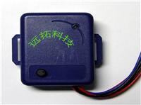 振动传感器震动传感器震动探测器YT-JB3 YT-JB3