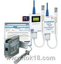 Omega變送器 IBTHX系列 氣壓 溫度  iBTX-D濕度變送器 iBTX-D,iBTHX-D