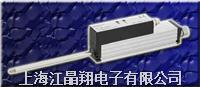 novotechnik 非接触直线位移传感器 LS1