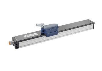 磁致伸縮位移傳感器