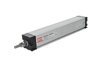 VOLFA直線位移傳感器(電子尺)